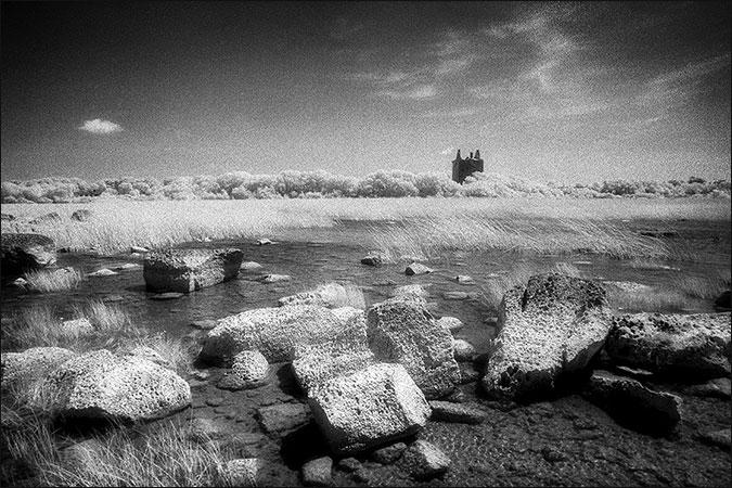 Lough Coole
